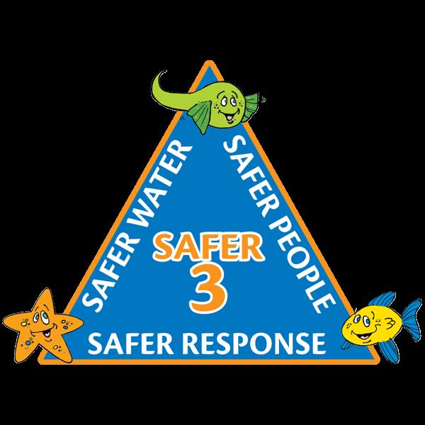 Safer3